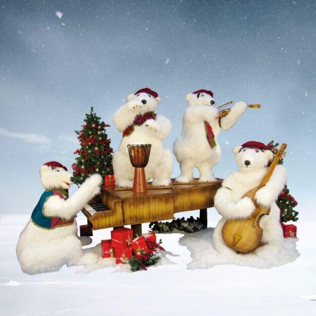 Winter Band